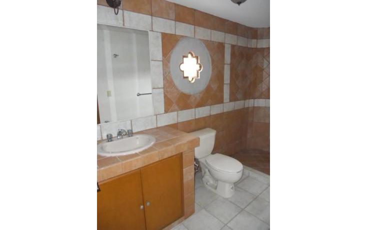 Foto de casa en venta en  , rancho tetela, cuernavaca, morelos, 1266875 No. 15