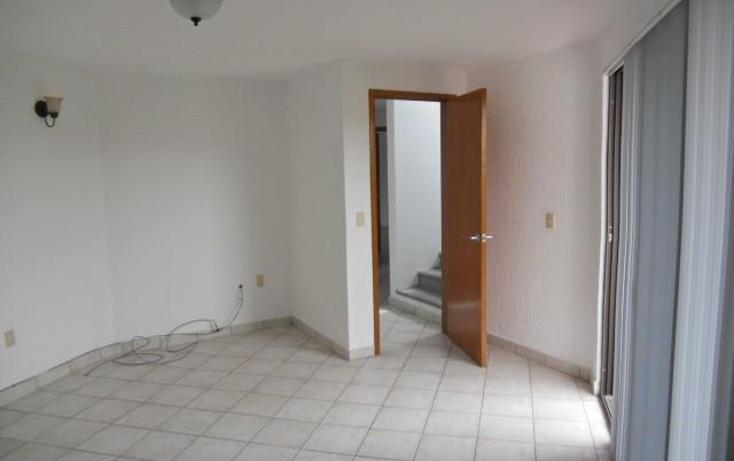Foto de casa en venta en  , rancho tetela, cuernavaca, morelos, 1266875 No. 16