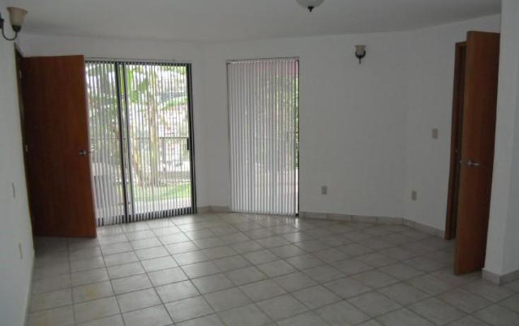 Foto de casa en venta en  , rancho tetela, cuernavaca, morelos, 1266875 No. 17