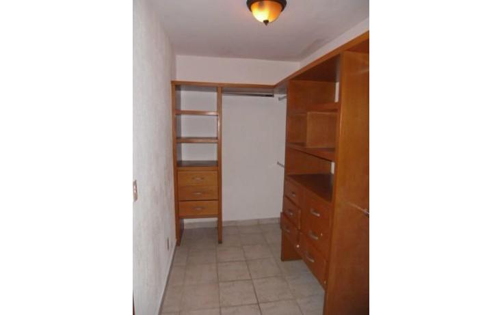 Foto de casa en venta en  , rancho tetela, cuernavaca, morelos, 1266875 No. 18