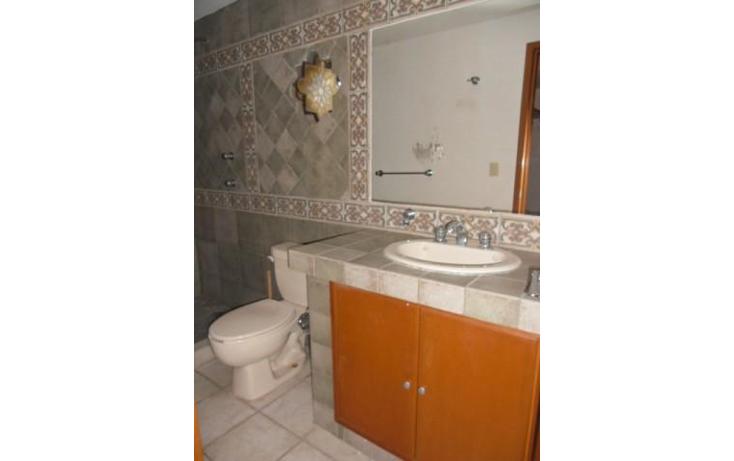 Foto de casa en venta en  , rancho tetela, cuernavaca, morelos, 1266875 No. 19