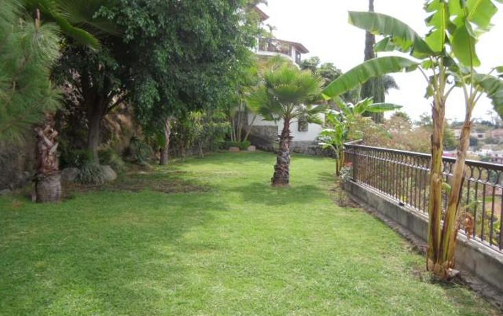 Foto de casa en venta en  , rancho tetela, cuernavaca, morelos, 1266875 No. 23