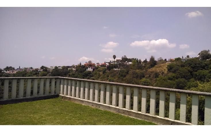 Foto de casa en venta en  , rancho tetela, cuernavaca, morelos, 1287305 No. 04
