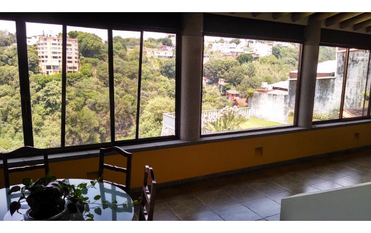 Foto de casa en venta en  , rancho tetela, cuernavaca, morelos, 1287305 No. 07