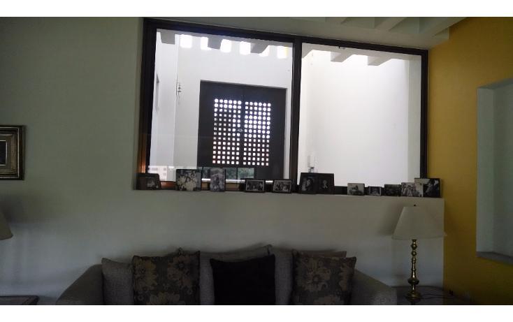 Foto de casa en venta en  , rancho tetela, cuernavaca, morelos, 1287305 No. 08
