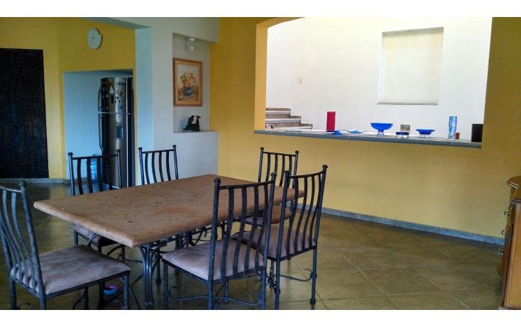 Foto de casa en venta en  , rancho tetela, cuernavaca, morelos, 1287305 No. 09