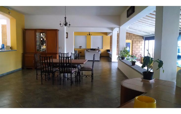 Foto de casa en venta en  , rancho tetela, cuernavaca, morelos, 1287305 No. 10