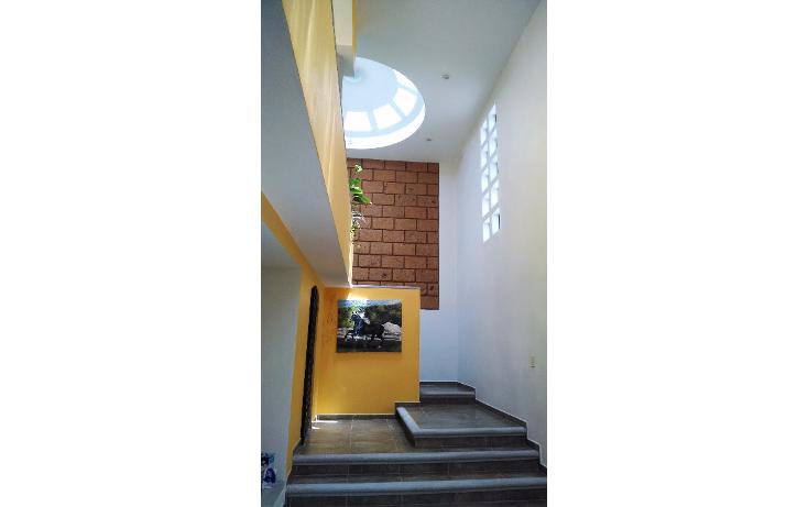Foto de casa en venta en  , rancho tetela, cuernavaca, morelos, 1287305 No. 12