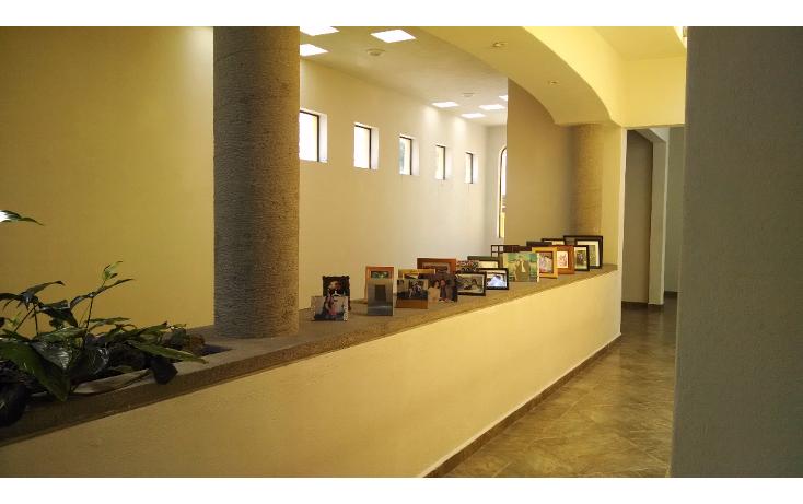 Foto de casa en venta en  , rancho tetela, cuernavaca, morelos, 1287305 No. 13