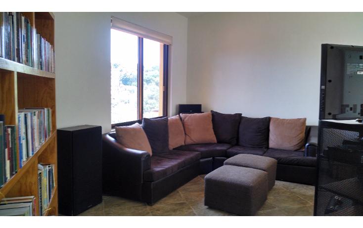 Foto de casa en venta en  , rancho tetela, cuernavaca, morelos, 1287305 No. 14