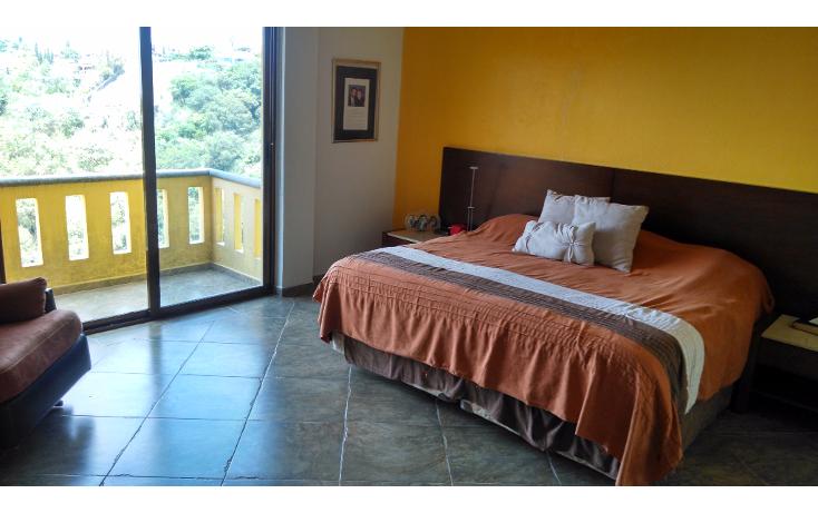 Foto de casa en venta en  , rancho tetela, cuernavaca, morelos, 1287305 No. 15