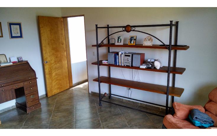 Foto de casa en venta en  , rancho tetela, cuernavaca, morelos, 1287305 No. 16
