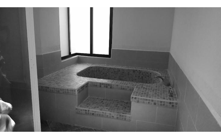 Foto de casa en venta en  , rancho tetela, cuernavaca, morelos, 1287305 No. 18