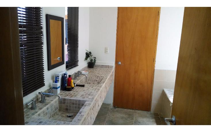 Foto de casa en venta en  , rancho tetela, cuernavaca, morelos, 1287305 No. 20