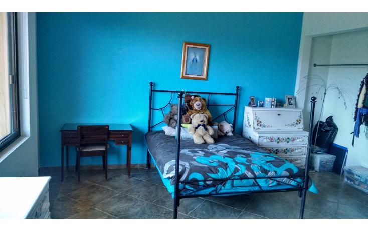 Foto de casa en venta en  , rancho tetela, cuernavaca, morelos, 1287305 No. 22