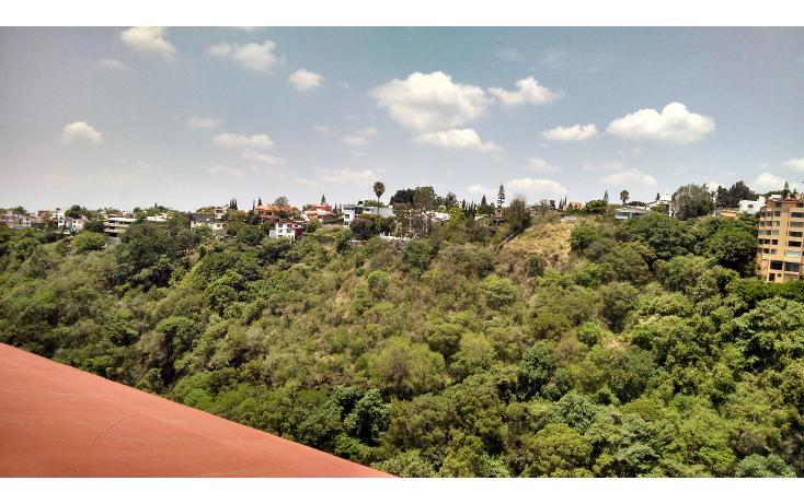Foto de casa en venta en  , rancho tetela, cuernavaca, morelos, 1287305 No. 23
