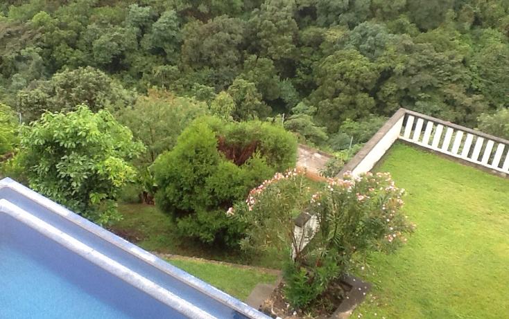 Foto de casa en venta en  , rancho tetela, cuernavaca, morelos, 1287305 No. 24