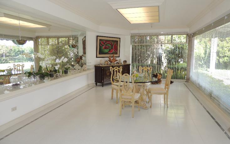 Foto de casa en venta en  , rancho tetela, cuernavaca, morelos, 1291923 No. 05