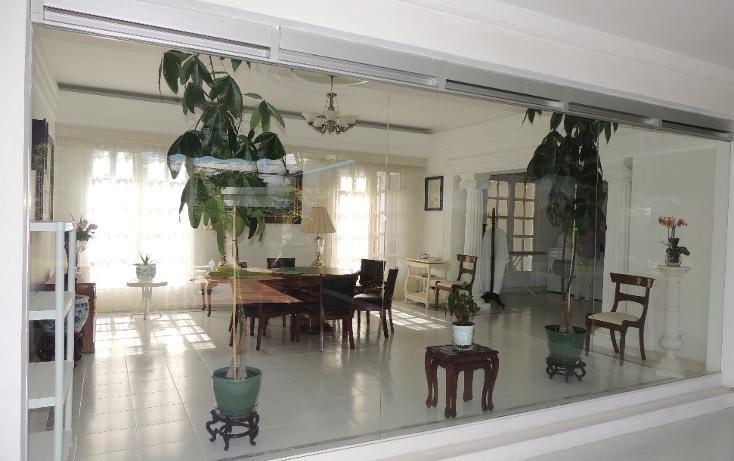 Foto de casa en venta en  , rancho tetela, cuernavaca, morelos, 1291923 No. 06