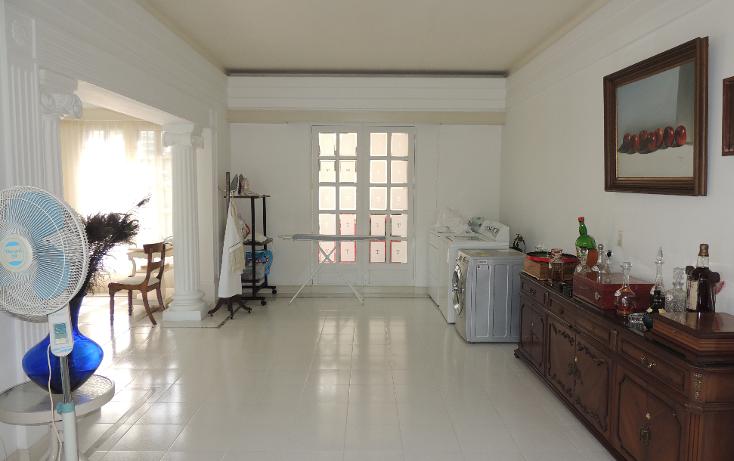 Foto de casa en venta en  , rancho tetela, cuernavaca, morelos, 1291923 No. 09