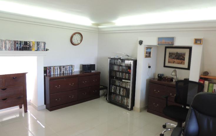 Foto de casa en venta en  , rancho tetela, cuernavaca, morelos, 1291923 No. 11
