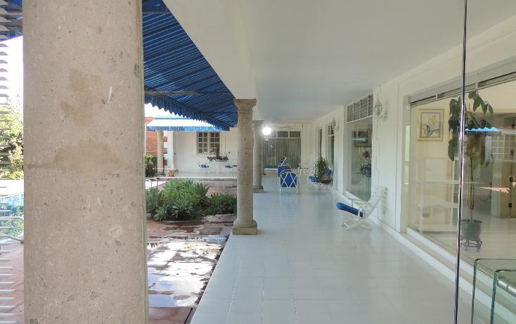 Foto de casa en venta en  , rancho tetela, cuernavaca, morelos, 1291923 No. 15