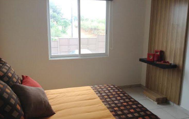 Foto de departamento en venta en, rancho tetela, cuernavaca, morelos, 1416739 no 09