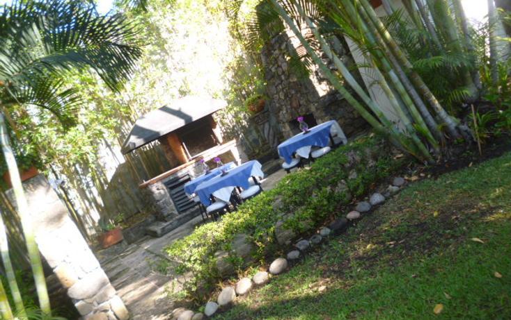 Foto de casa en venta en  , rancho tetela, cuernavaca, morelos, 1527933 No. 04