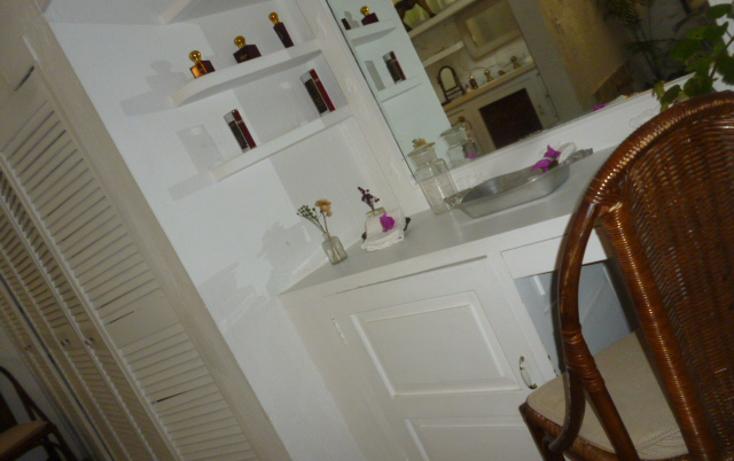 Foto de casa en venta en  , rancho tetela, cuernavaca, morelos, 1527933 No. 08