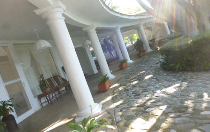 Foto de casa en venta en  , rancho tetela, cuernavaca, morelos, 1527933 No. 10