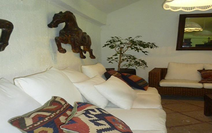 Foto de casa en venta en  , rancho tetela, cuernavaca, morelos, 1527933 No. 15