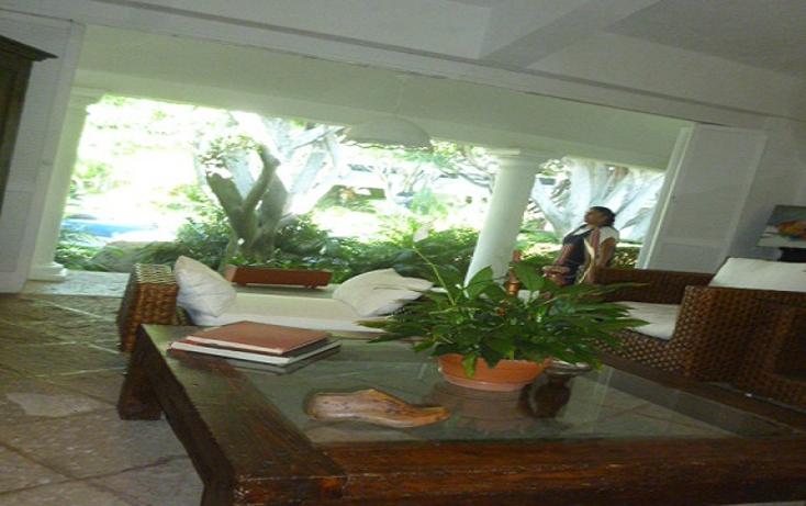 Foto de casa en venta en  , rancho tetela, cuernavaca, morelos, 1527933 No. 17