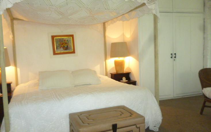 Foto de casa en venta en  , rancho tetela, cuernavaca, morelos, 1527933 No. 18