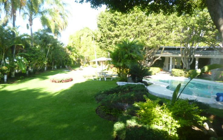 Foto de casa en venta en  , rancho tetela, cuernavaca, morelos, 1527933 No. 19