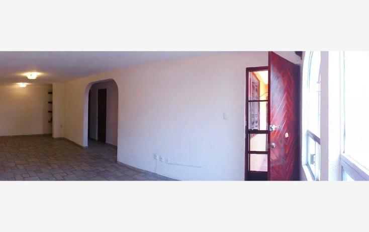 Foto de casa en venta en  , rancho tetela, cuernavaca, morelos, 1539556 No. 02