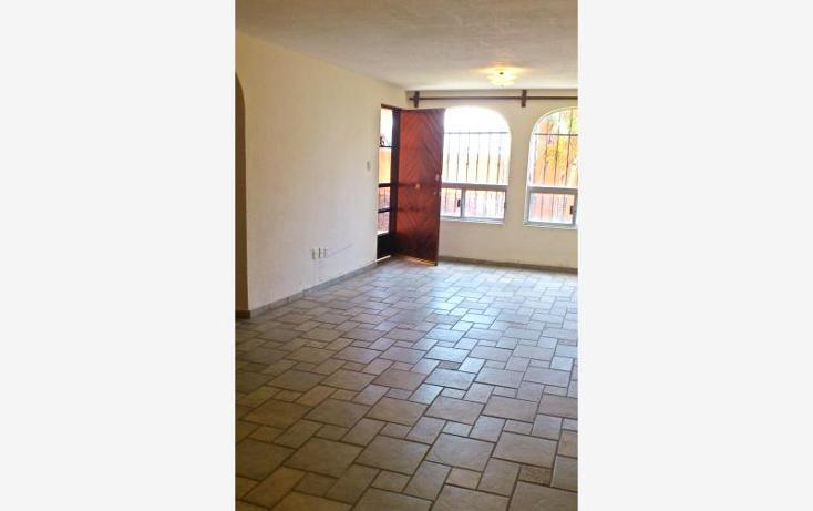 Foto de casa en venta en  , rancho tetela, cuernavaca, morelos, 1539556 No. 03