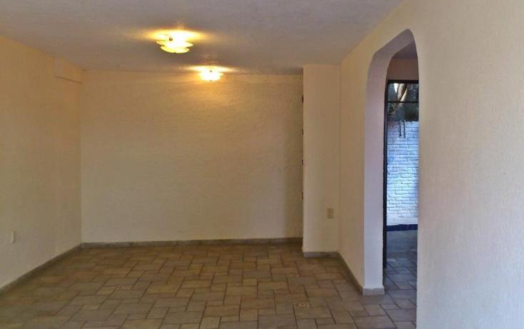 Foto de casa en venta en  , rancho tetela, cuernavaca, morelos, 1539556 No. 04