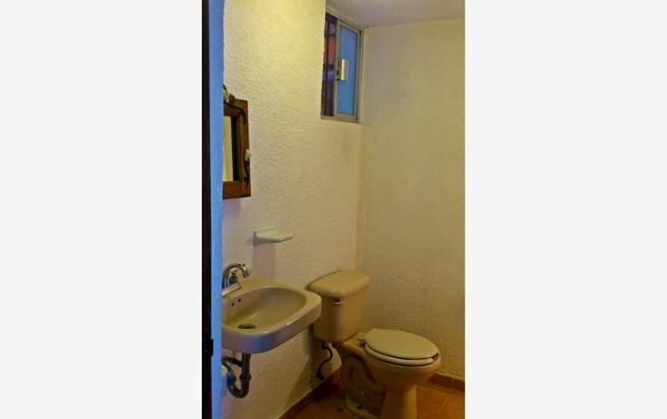 Foto de casa en venta en  , rancho tetela, cuernavaca, morelos, 1539556 No. 06