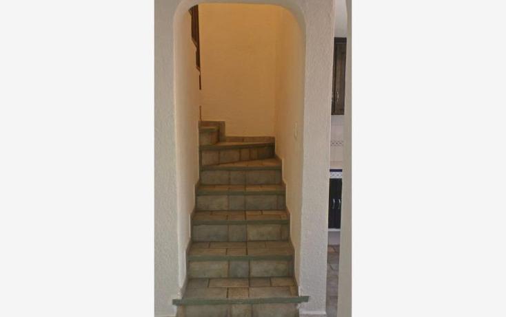 Foto de casa en venta en  , rancho tetela, cuernavaca, morelos, 1539556 No. 08