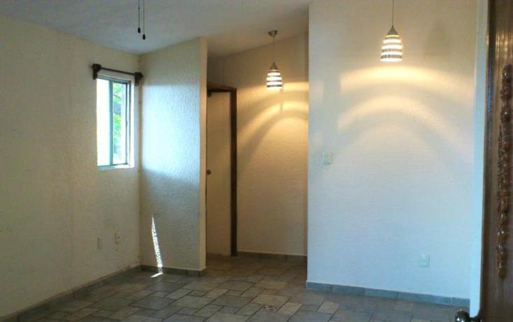 Foto de casa en venta en  , rancho tetela, cuernavaca, morelos, 1539556 No. 10