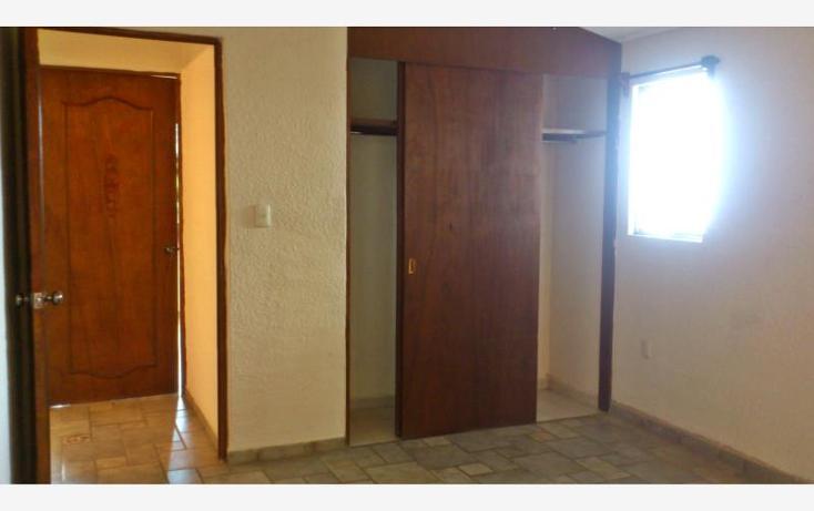 Foto de casa en venta en  , rancho tetela, cuernavaca, morelos, 1539556 No. 11