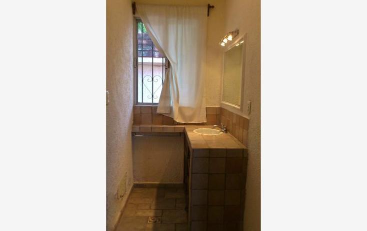 Foto de casa en venta en  , rancho tetela, cuernavaca, morelos, 1539556 No. 12