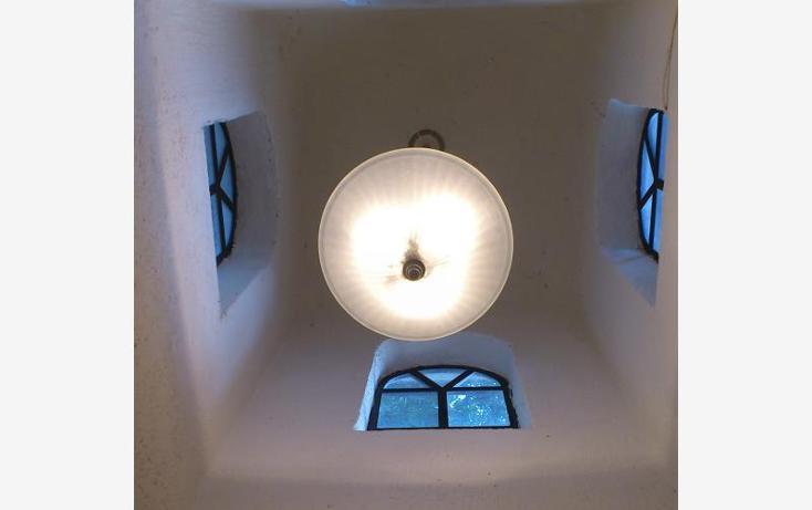 Foto de casa en venta en  , rancho tetela, cuernavaca, morelos, 1539556 No. 14