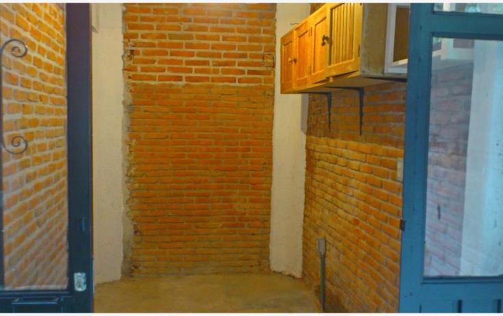 Foto de casa en venta en  , rancho tetela, cuernavaca, morelos, 1539556 No. 15