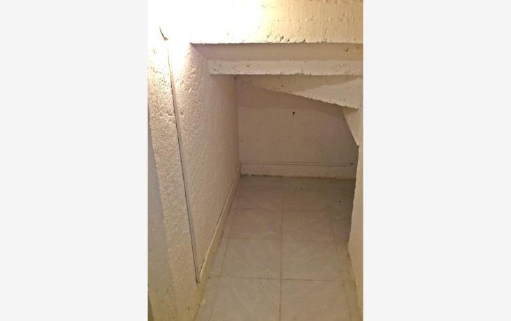Foto de casa en venta en  , rancho tetela, cuernavaca, morelos, 1539556 No. 16