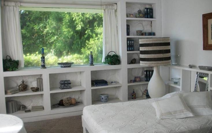 Foto de casa en venta en  , rancho tetela, cuernavaca, morelos, 1581280 No. 03