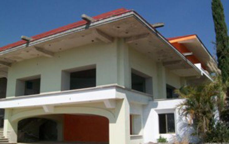 Foto de casa en venta en, rancho tetela, cuernavaca, morelos, 1801559 no 02