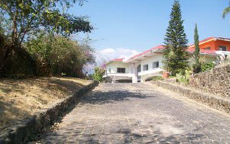 Foto de casa en venta en, rancho tetela, cuernavaca, morelos, 1801559 no 04