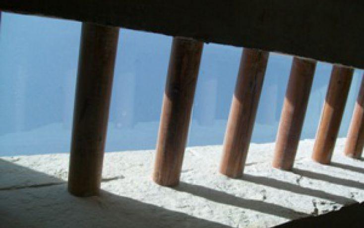 Foto de casa en venta en, rancho tetela, cuernavaca, morelos, 1801559 no 05