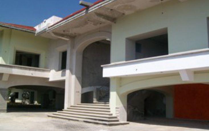 Foto de casa en venta en, rancho tetela, cuernavaca, morelos, 1801559 no 07